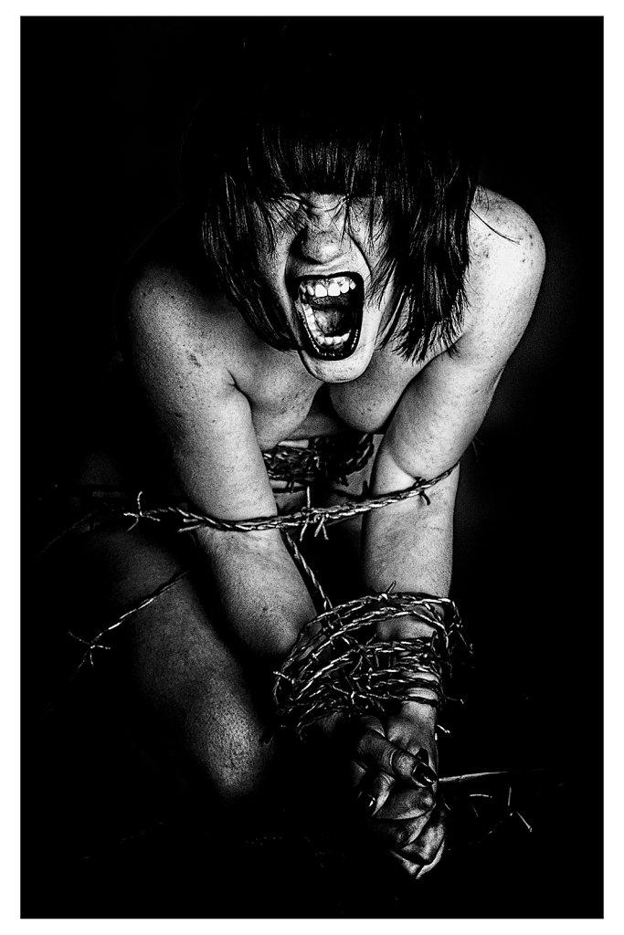 Scream-web.jpg