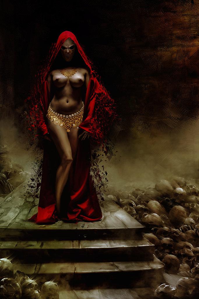 red-death-web.jpg