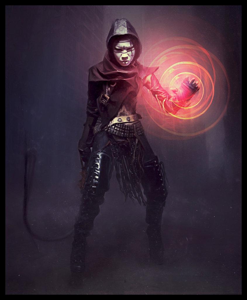 Assassine-of-the-Arcane-Brotherhood.jpg