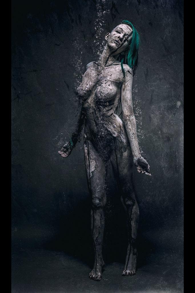 second-skin-web.jpg