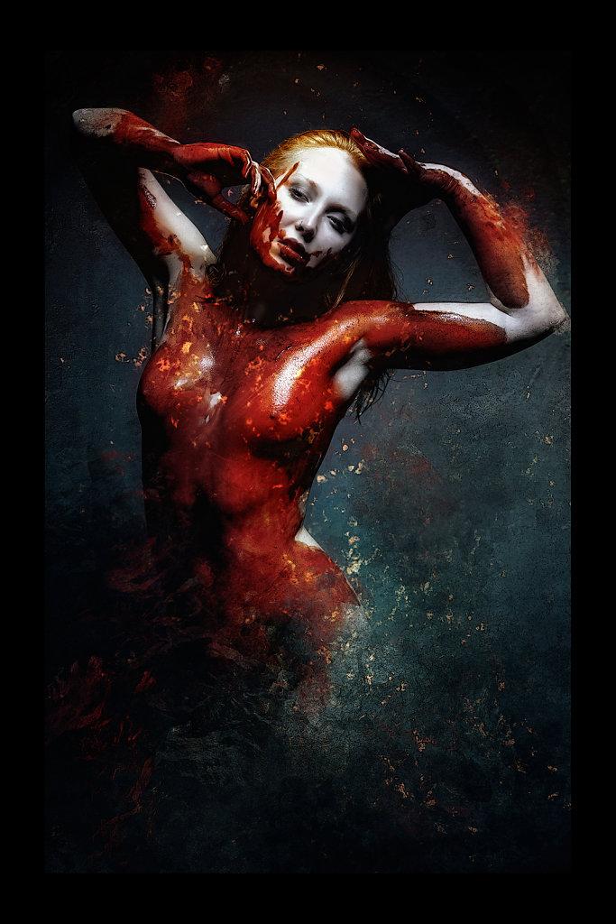 Bloody-Mary-web.jpg