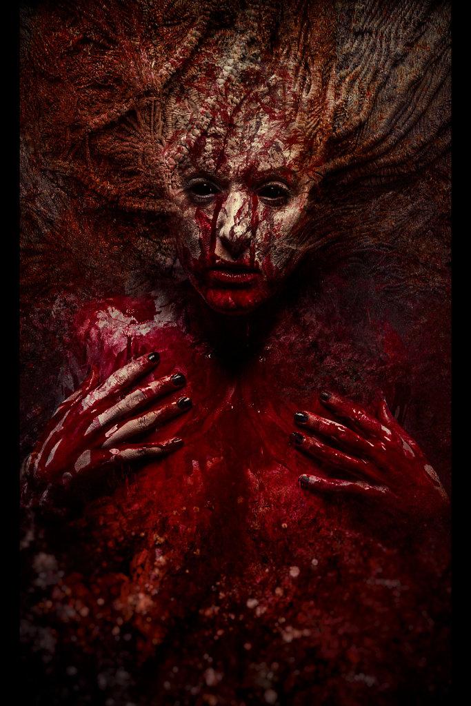 Demons-lonlyness-web.jpg