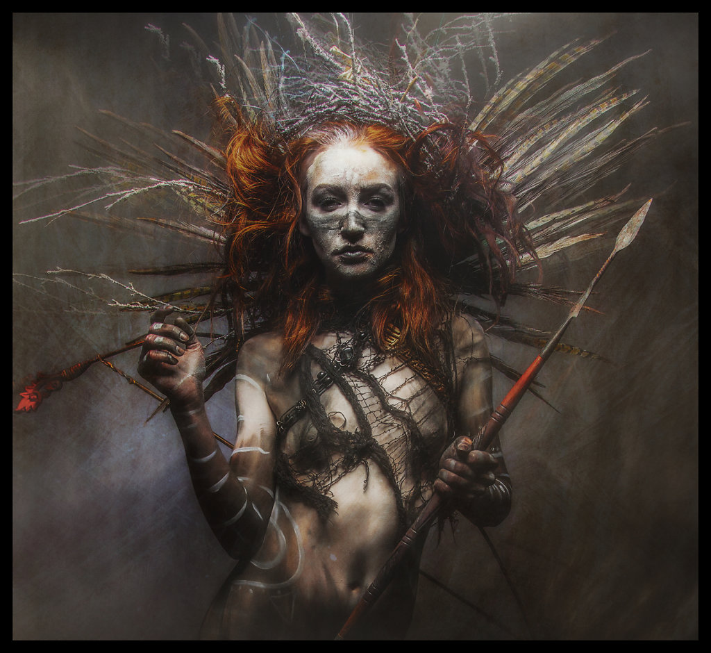 Pictic-Huntress.jpg